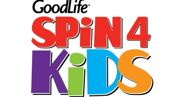 Good Life Spin for Kids_1024x576