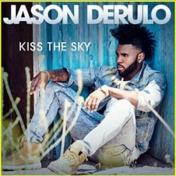 Kiss-The-Sky-Jason-Derulo