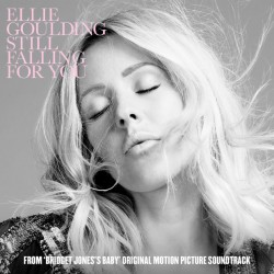 ellie-goulding-still-falling-for-you