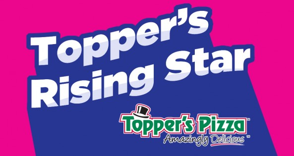 toppersrisingstar_main