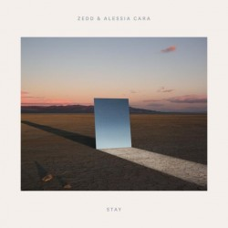 Zedd ft. Alessia Cara - Stay