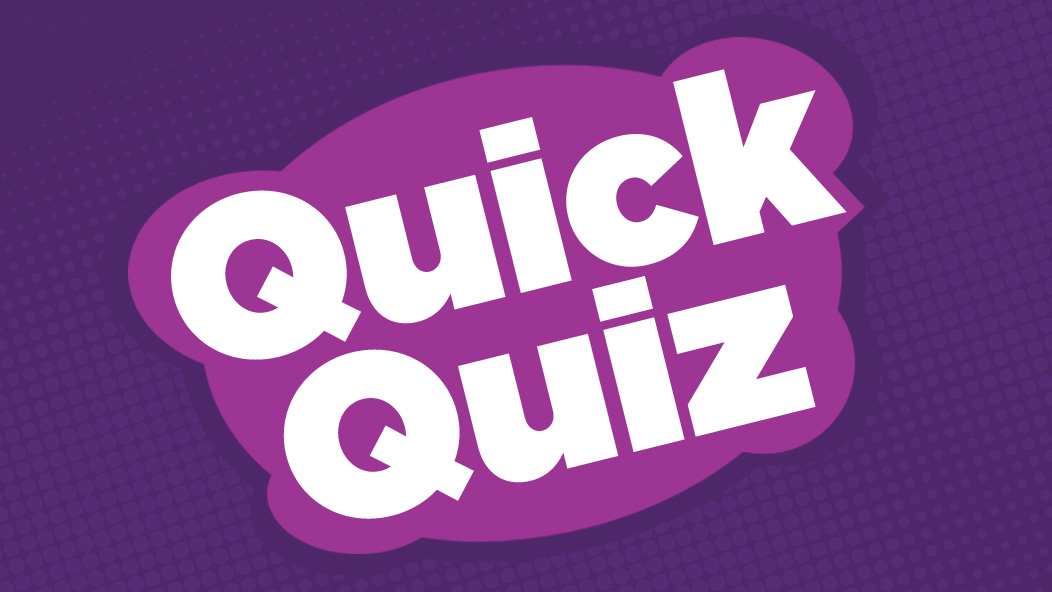 QuickQuiz_MAIN_REV