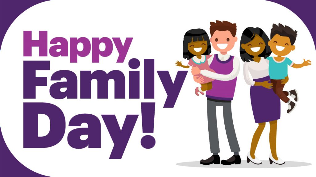 Celebrate - Special Occasions - Milestones - Statutory Holidays - Discussion  - Page 2 KiSS-FamilyDay-1200x675-1024x576