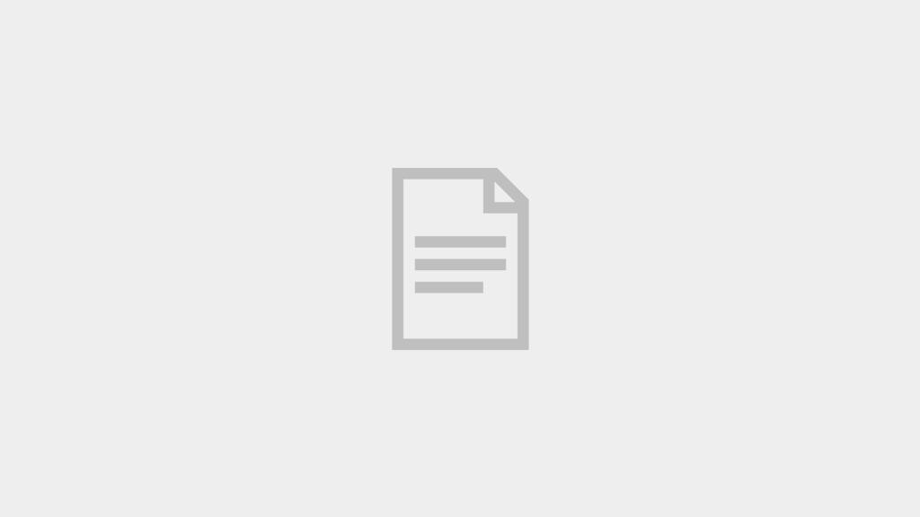 Sarah Mclachlan Performs O Canada At The Nba Championship Game Kiss 99 3 Timmins